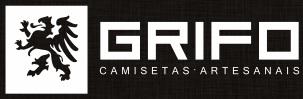 http://www.grifocamisetas.com.br