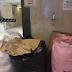 Ντοκουμέντο: Φεύγουν από το Μαξίμου, καταστρέφουν έγγραφα και σβήνουν ίχνη…