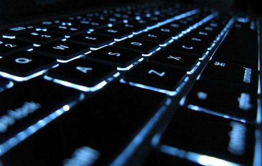Keyboard Shorcuts For Windows