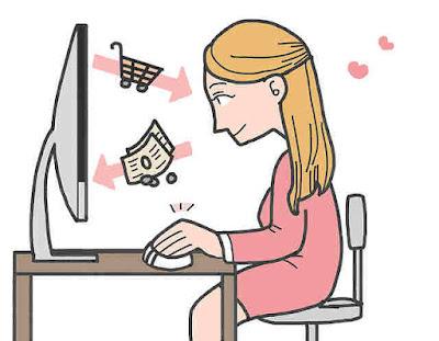 5 Tips Membuat Toko Online yang Disukai Pengunjung