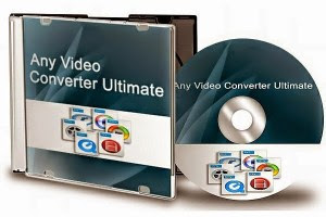 Download Any Video Converter 6.2.3 Versi Full Gratis