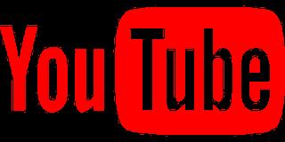 bisnis online untuk pelajar_youtuber