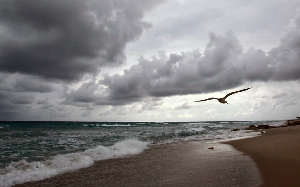 Inspiring Quotes Iphone Wallpaper View Rain Nature And Rain Beach Wallpaper 16 Picture