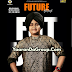 FUTURE LYRICS - Ajit Singh