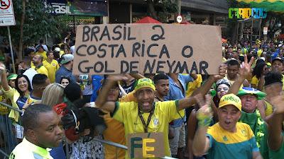 Crédito:Divulgação/SBT