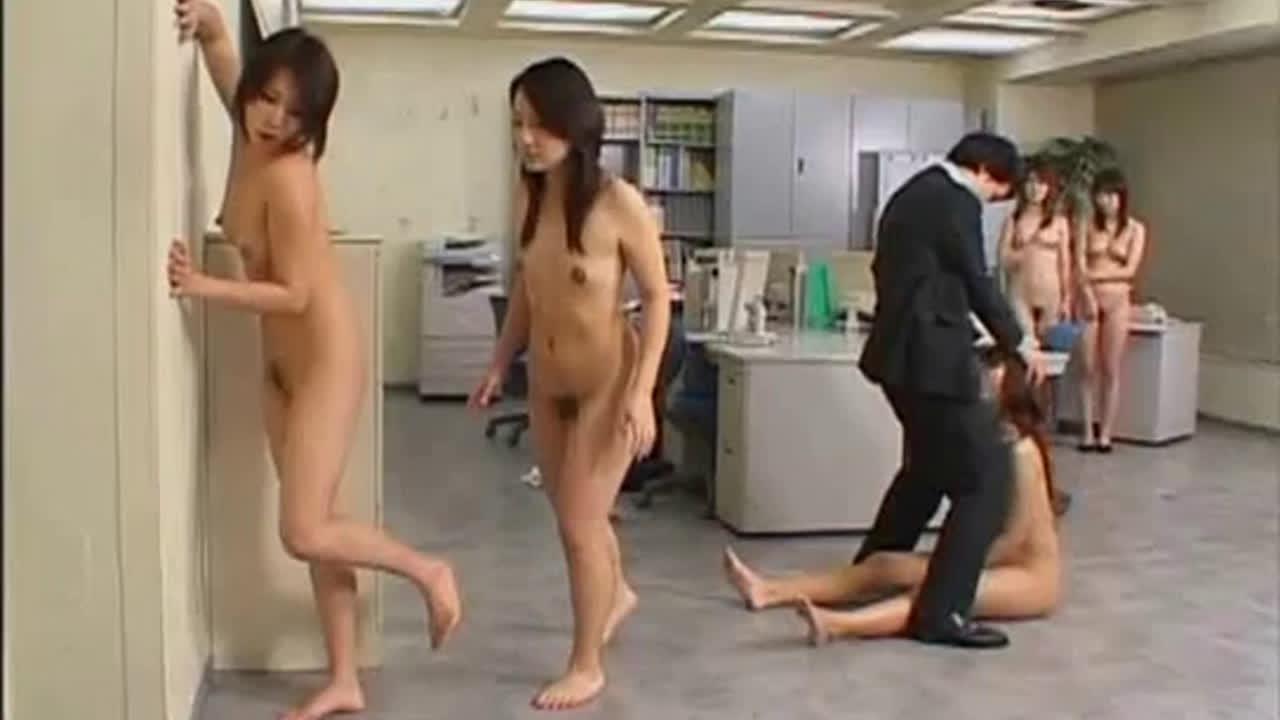 Video Bokep Bos Bejat Gilir Semua Sekretaris Untuk Ngentot Di Kantor
