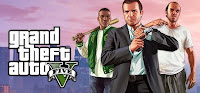 Download GTA 5 For PC - Highly Compressed