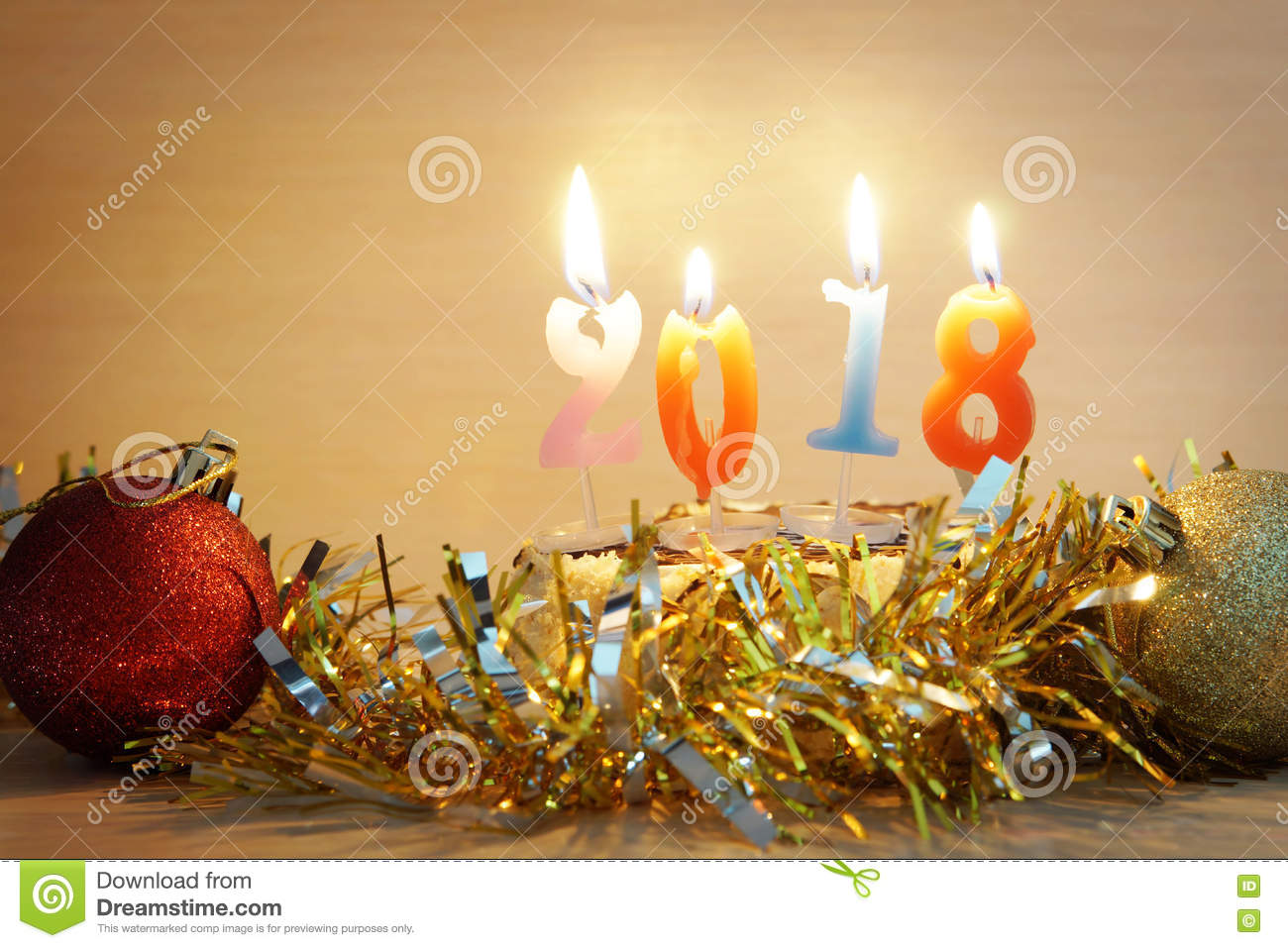 Feliz Aniversário 2018 Tia Lucia: Aniversariantes Do Dia: Aos Aniversariantes De Janeiro De