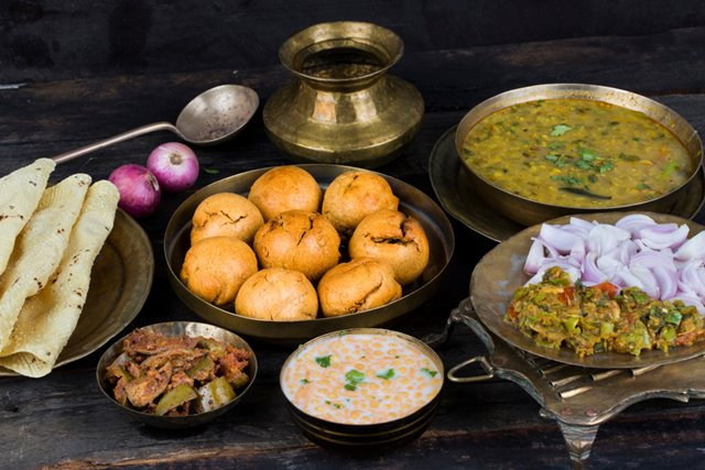 Restaurant nearby Kumbhalgarh Wildlife Sanctuary