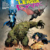 Justice League Dark – The Last Age of Magic | Comics