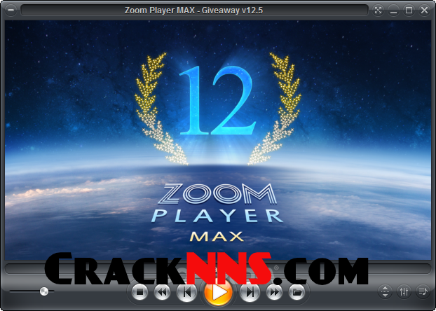 Zoom Player Max 2021 Free Download