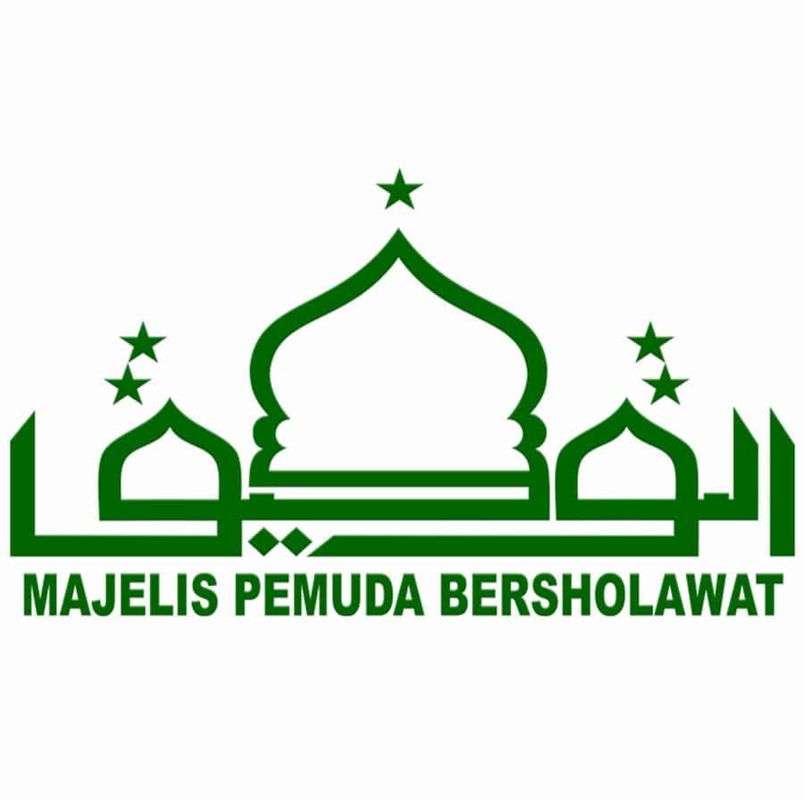 [Terbaru] Jadwal Pemuda Bersholawat At Taufiq