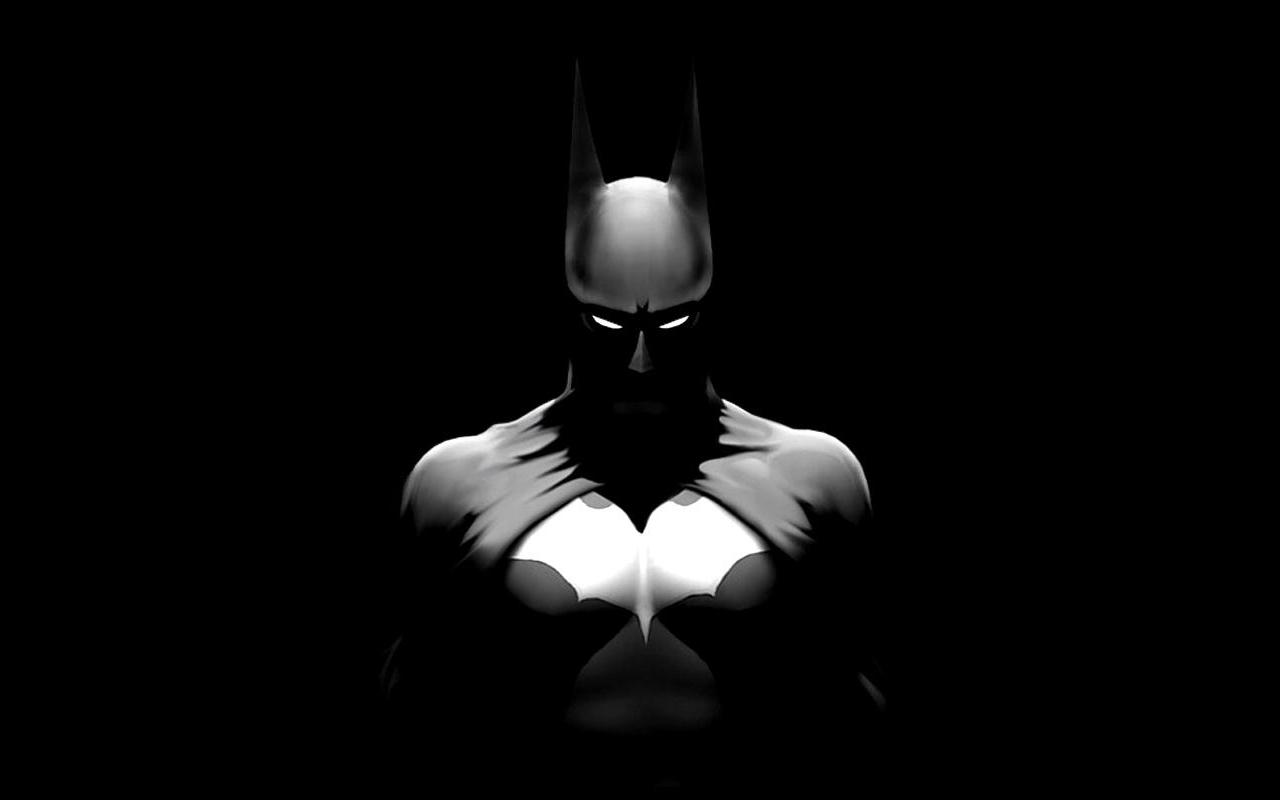 Batman Wallpaper For Pc | Free Download Wallpaper | DaWallpaperz