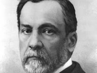 Profil dan Biografi Louis Pasteur dan Sejarah Penemuan Vaksin