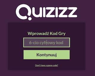 https://quizizz.com/join/