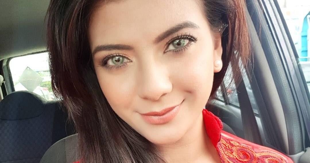 Amalia Ari Cari Jodoh Suami - Jutaan Janda