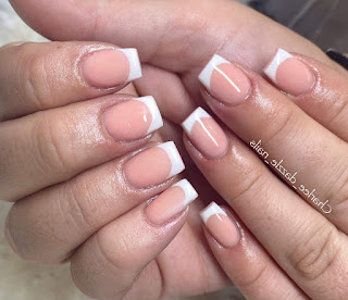 Nail Ideas To Do At Home