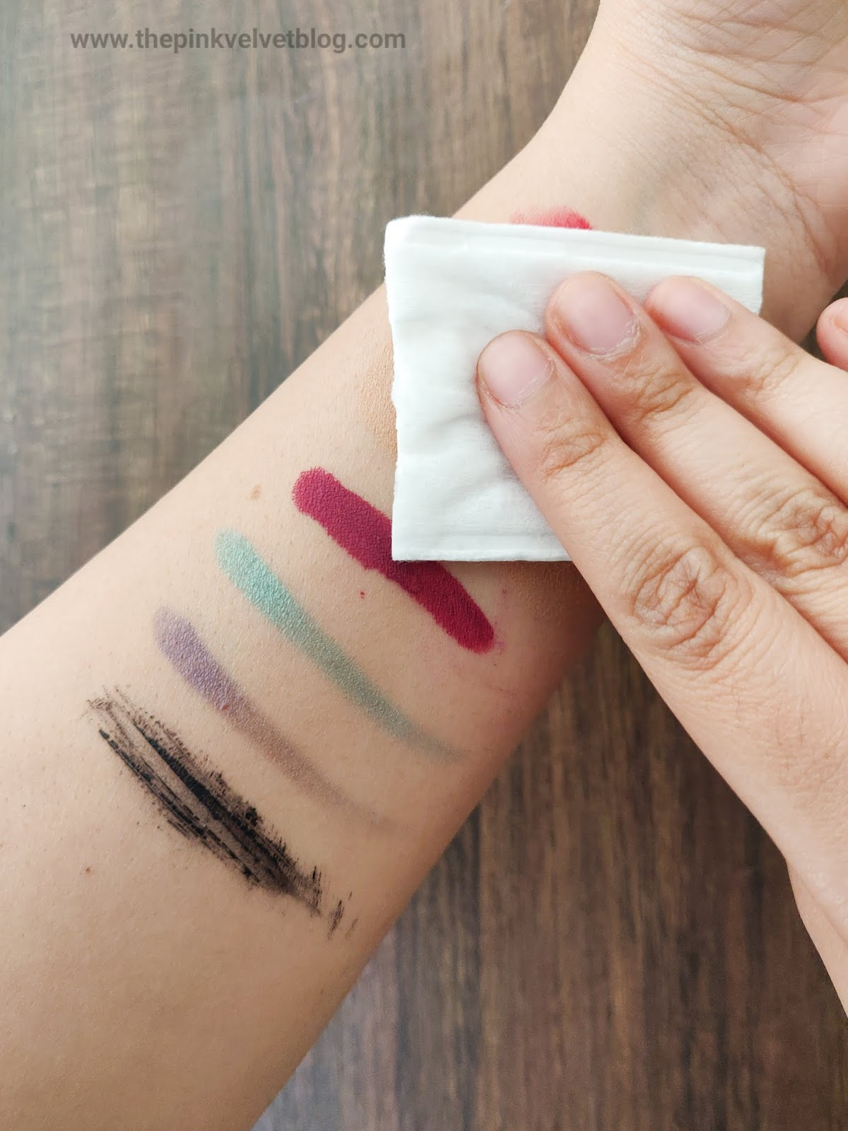 Simple Skincare Micellar Water - Review   Sensitive Skin Experts