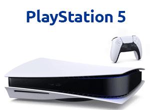 PlayStation 5 Original