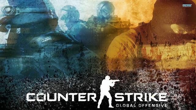 تحميل لعبة كونترا سترايك counter strike 1.8 كاملة من ميديا فاير مضغوطة مجانا
