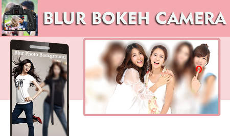download video bokeh full version