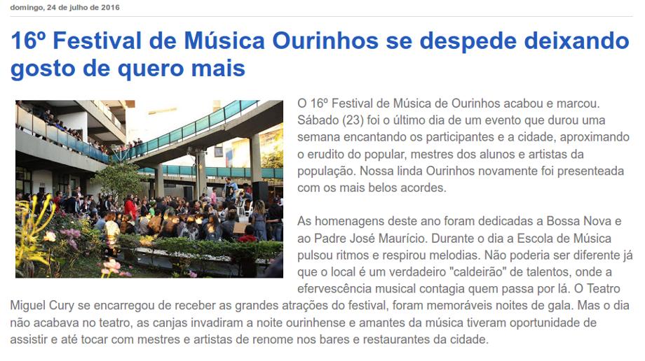 http://www.jpovo.com.br/2016/07/16-festival-de-musica-ourinhos-se.html