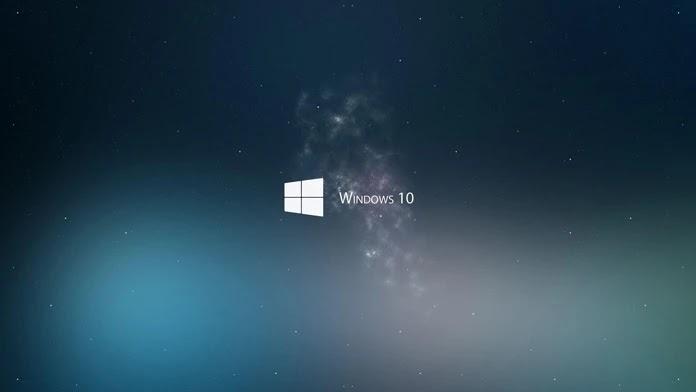 تحميل أفضل خلفيات ويندوز 10 4k جديدة 2021 Wallpapers for Windows 10 4K Ultra HD