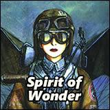 http://fujiscan.blogspot.com.br/2016/08/spirit-of-wonder.html