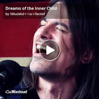 https://www.mixcloud.com/straatsalaat/dreams-of-the-inner-child/
