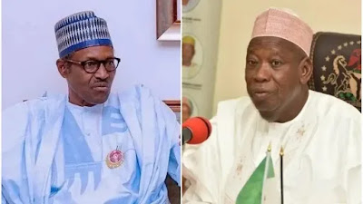 Release Sanusi From Detention Now – SERAP Cautions Buhari, Ganduje