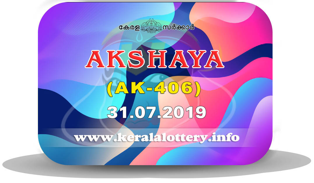 Kerala winwin lottery w 332