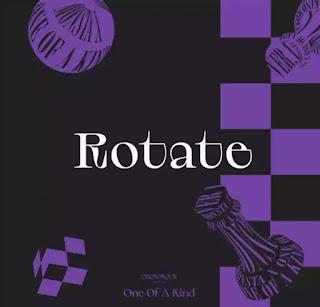 MONSTA X - Rotate Lyrics (English Translation)