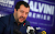 L'attivista dell'associazione Cara Italia: 'Facebook avrebbe rimosso certi contenuti della Lega'