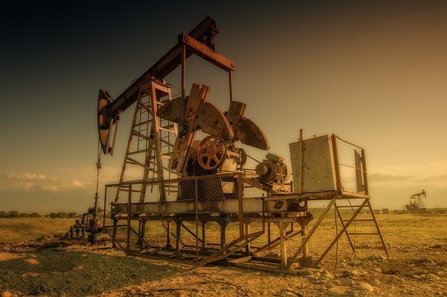 توقعات أسعار النفط في سنة 2020