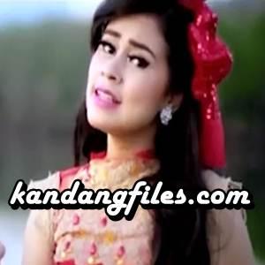 Riry Susan - Kaba Dari Rantau (Full Album)