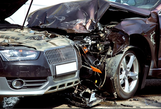 Car Insurance For High-Risk Drivers