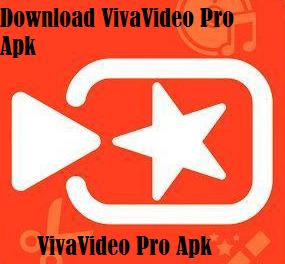 VivaVideo Pro Apk Free Download Latest Version 2018-trickdoz.com