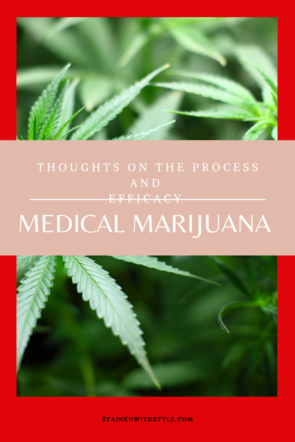 why medical marijuana should be legal, marijuana for pain, thc for pain, cbd for pain, marijuana, thc, pain management after surgery
