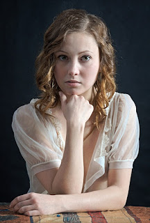 young woman with beautiful skin.jpeg