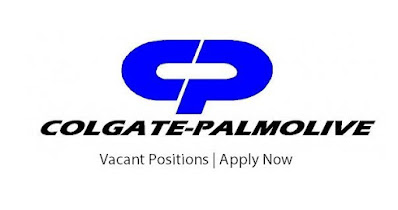Colgate Palmolive April Jobs In Pakistan 2021 Latest | Apply Now
