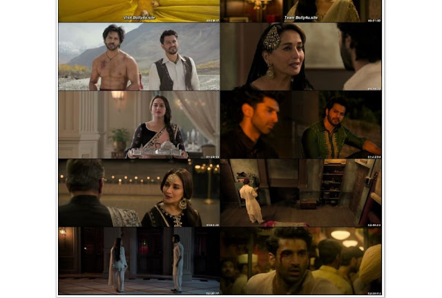 Bolly4u - Download Latest Movies, Bollywood, South Hindi Dubbed Movies