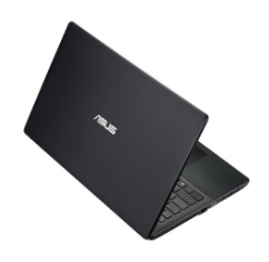 DOWNLOAD ASUS X751MJ Drivers For Windows 8.1 64bit