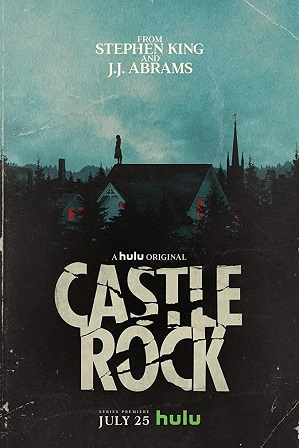 Castle Rock Season 1 Full Hindi Dual Audio Download 480p 720p All Episodes