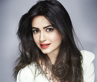Kriti Kharbanda Upcoming Movies List 2020, 2021 & Release Dates - Check here Kriti Kharbanda next release movies at mt Wiki, wikipedia. Here see Kriti Kharbanda All Movies List. Another, his lifetime Collection , Filmography Verdict, Release Date.
