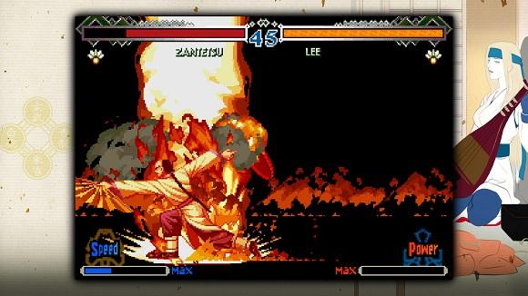 the-last-blade-2-pc-screenshot-3