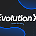Download Evolution X custom ROM for Xiaomi Redmi Note 7 Pro [Violet] [01-09-2019]