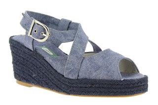https://www.ecozap.es/shoes/169?locale=es