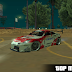 MTASA: 350z Drift