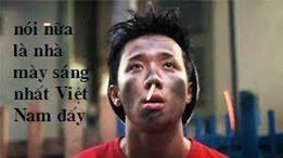Ảnh Hài Comment Facebook Mới Nhất