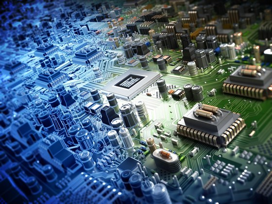 كيف-تختار-المعالج-البروسيسور-المناسب-لجهاز-الكمبيوتر